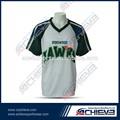 camisola design de futebol de futebol de homens original de camisas de futebol
