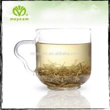 Chinese Moyeam tea health drink