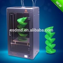MINGDA personal uses 3d printer/cost effecfive 3d printer/hot sale personal 3d printer