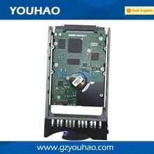 Popular Style 2015 Best Seller Hard Disk For Server 40K1023/39R7308 3.5'' 10k Hard Disk Bulk For System X