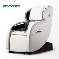 beauty salon equipment in dubai,shiatsu pedicure manicure spa chair,electric foot massage machine