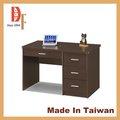 top 10 taiwan fornecedor de luxo clássico de madeira móveis para escritório mesa