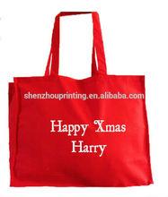 Customized cotton canvas tote bag,cotton bags promotion,cotton canvas net shopping bags