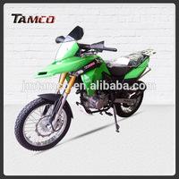 HOT SALE China cheap 250cc unique motorcycle price 250cc dirt bikes for sale