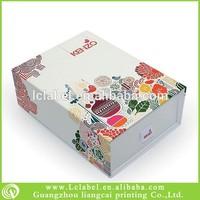 custom cardboard boxes for glasses