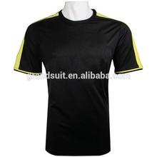 100%cotton soft and thin t-shirts , slim fit cheap men's shirt, mens button neck t-shirts
