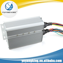 110v dc motor controller | Water Proof controller | High torque controller | High speed controller