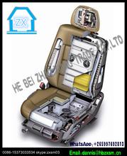 Factory Manufacture Seat Heater,Nylon, Spong, Carbon Fiber Element