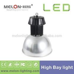 Popular low price stable LED highbay light 70W