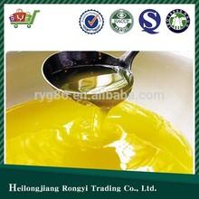 Non GMO Soybean Oil For China
