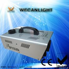 HOT Sale!!!900 watt party disco smoke machine mini fog machine fog machine prices