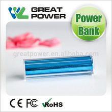 Best quality latest 12v mobile battery pack power bank