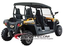 2015 New Polaris Style 1000cc UTV