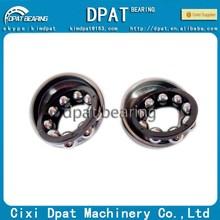 47TAG001D1 steering wheel bearing