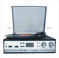 Antique radio pour les ventes, Lecteur cassette codeur, Karaoké, L'électronique guangdonghuizhou