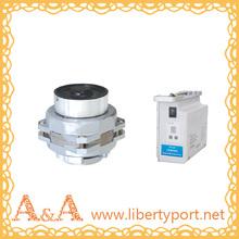 550W servo motor for sewing machine, energy saving servo motor