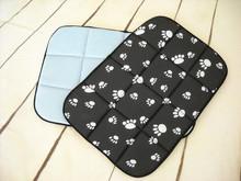 Quatily Pet Products puppy pad
