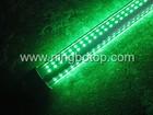 12V Green LED Fishing Light