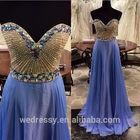elegant evening dress description of evening dress high collar long sleeve evening dress