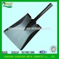 Las ventas caliente herramientas de mano de acero pala& spade