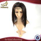 Neobeauty wig clips in bulk