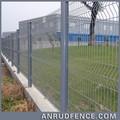 in ferro battuto pannelli di recinzionein vendita