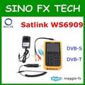 ws6909 combo digital medidor de sinal
