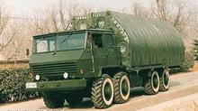 china sino truck howo manufacture 4x4 6x4 6x6 8x8 10x10 military truck use army truck