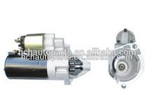 Bosch starter motor CS624,CS548,0001110022