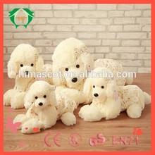 HI CE Custom stuffed plush animals/large stuffed dog/large stuffed dog toys