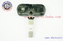 new for 08 09 10 INFINITI EX35 FX35 SET good OF 4 USED TIRE PRESSURE SENSOR OEM TPMS PMV-107L