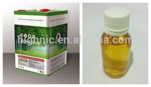 Neoprene spray glue (HN-871)