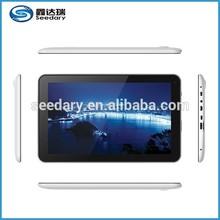10.1 inch factory OEM MTK RK Allwinner Windows tablet pc