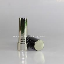 cheapest makeup lipstick