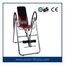2015 NEW Seated Inversion Table/body massager/seated table/fitness machine
