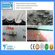 China electronic components Seller Warranty 90days AT25DF011-XMHN-B IC SDRAM 1G DDR2 400MHZ 84BGA