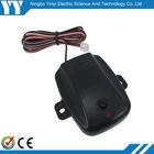 car alarm accessory shock sensor
