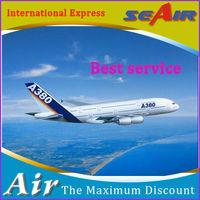 alibaba express cheap air freight from china to Macedonia shipping company