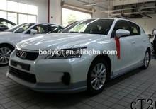 body kit for Lexus CT200