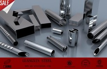 China manufacture stainless steel pipe scrap