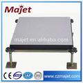 Changzhou Rechenzentrum high-density-laminat oder Vinyl keramik hohlraumboden