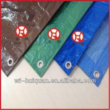 Aluminum sheet standard size pe tarpaulin,waterproof wood plastic composite sheet