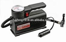 popular in South-America item 16mm cylinder bike tire mini air heat vacuum pump LF-HL106