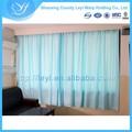 Ly-5 caldo- la vendita di alta qualità a basso prezzo colorato finestra tenda