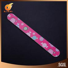 2012 hot-sell nail file