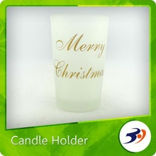Hot New Products For 2015 Traditional Candle Holder