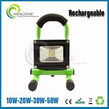 150w led rechargeable floodlight 2 years warranty 150w led rechargeable Epistar 150w led rechargeable,150w led rechargeable