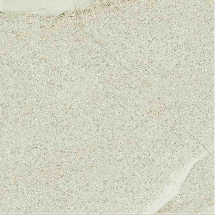 New Kajaria Wall Tiles Spanish Walnut Buy Floor Wall Tiles For Bathroom
