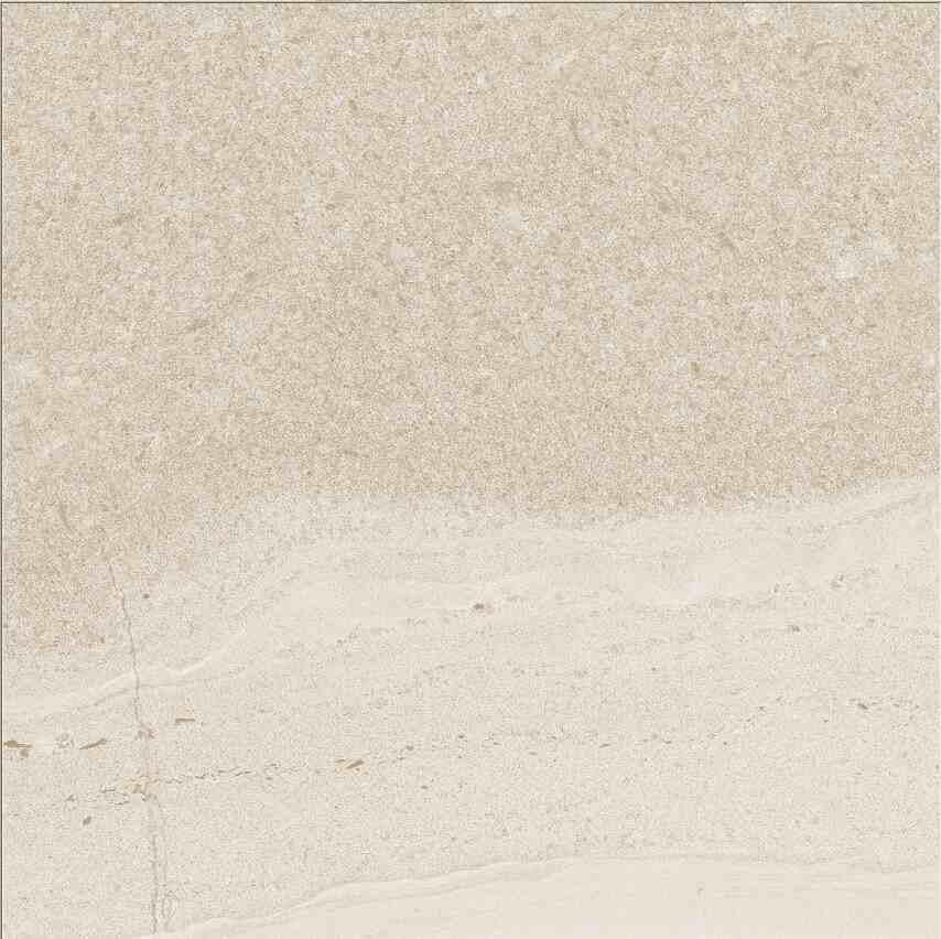 New 2015 New Design Subway Tile Kajaria Tiles Bathroom Tile Ideas  Buy
