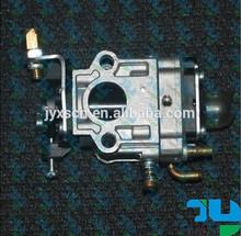 High Quality pocket bike 2-stroke Carburetor for motor/chainsaw